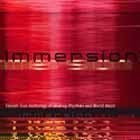 Immersion Vol. 1 Immersion
