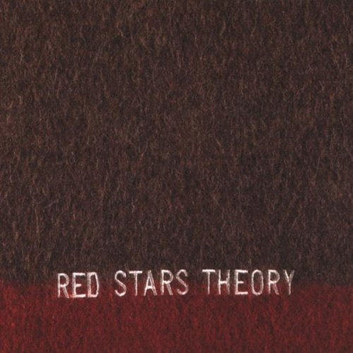 Red Stars Theory Life In A Bubble Can Be Beauti