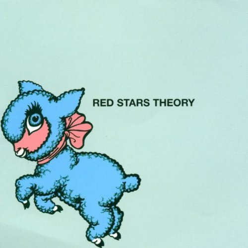 Red Stars Theory Red Stars Theory Ep