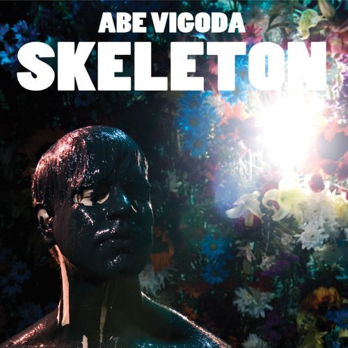Abe Vigoda Skeleton Explicit Version