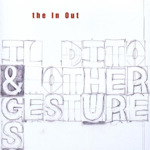 In Out Il Dito & Other Gestures