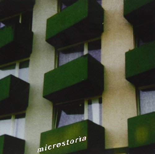 Microstoria Init Ding Init Ding