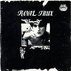 Royal Trux Royal Trux