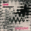 Love Interest Bedazzled Ep