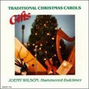 Joemy Wilson Vol. 1 Gifts Traditional Chris