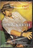 Keith Toby Cmt Pick 2006