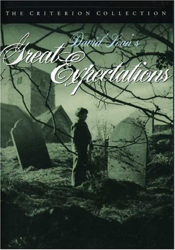 Great Expectations (1946) Great Expectations (1946) Nr Crit. Coll.