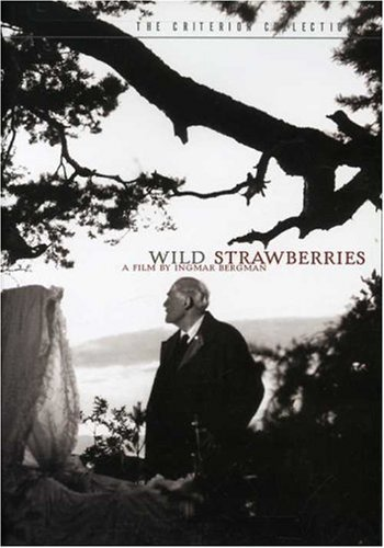 Wild Strawberries Wild Strawberries Nr Criterion