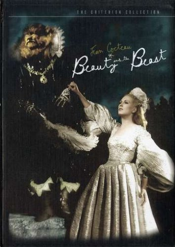 Beauty & The Beast Beauty & The Beast Nr