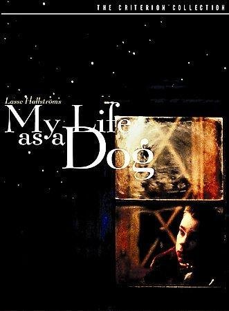 My Life As A Dog (1985) My Life As A Dog (1985) Nr Criterion