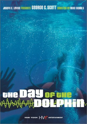 Day Of The Dolphin Day Of The Dolphin Clr Nr