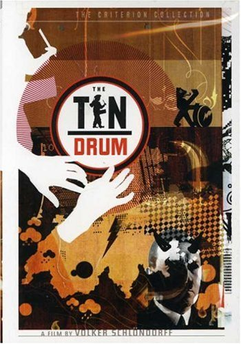 Tin Drum Bennent Adorf Winkler Thalbach Clr Ger Lng Eng Sub Nr