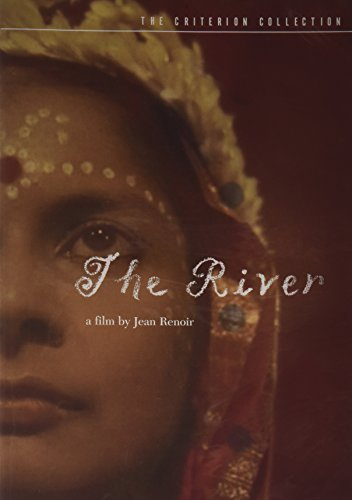 River Swinburne Knight Corri Nr Criterion Collection