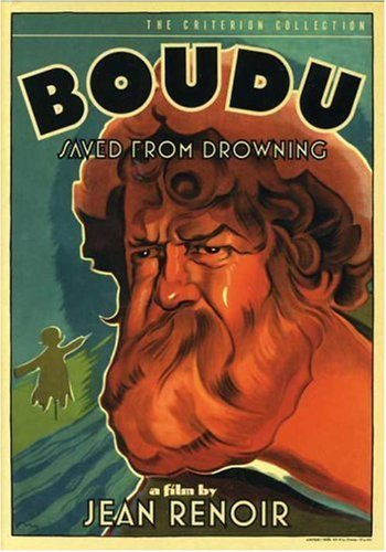 Boudu Saved From Drowning Boudu Saved From Drowning Nr