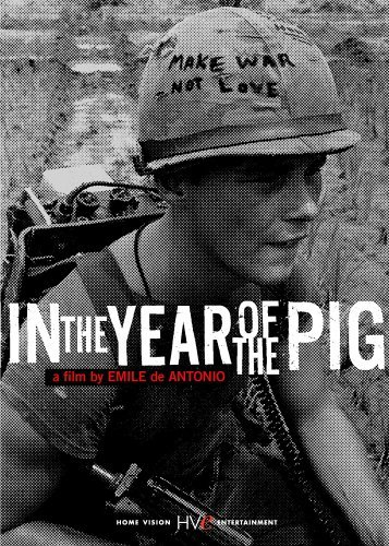 In The Year Of The Pig In The Year Of The Pig Bw Nr