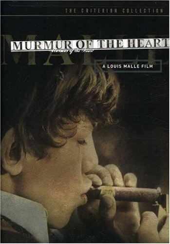 Mumur Of The Heart Massari Fereux Lonsdale Clr Fra Lng Eng Sub R Criterion Collection