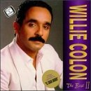 Willie Colon Best Ii
