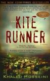 Hosseini Khaled Kite Runner The