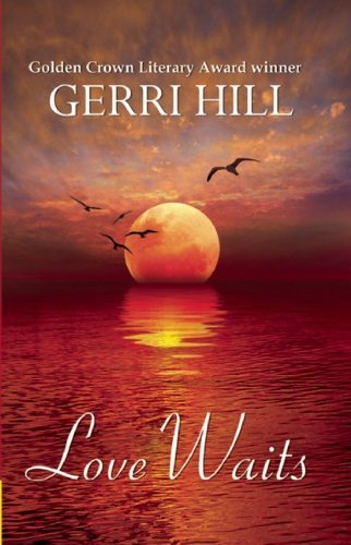 Gerri Hill Love Waits
