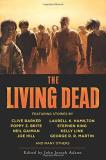 John Joseph Adams The Living Dead