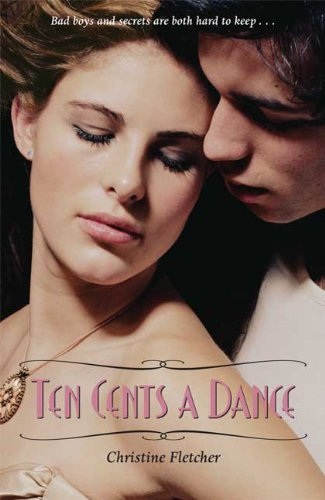Christine Fletcher Ten Cents A Dance