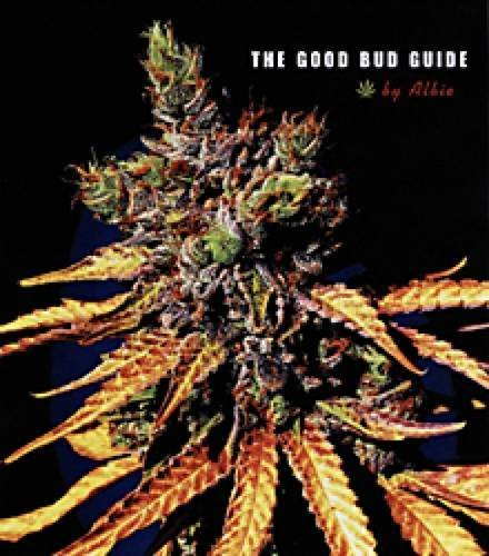 Albie Good Bud Guide