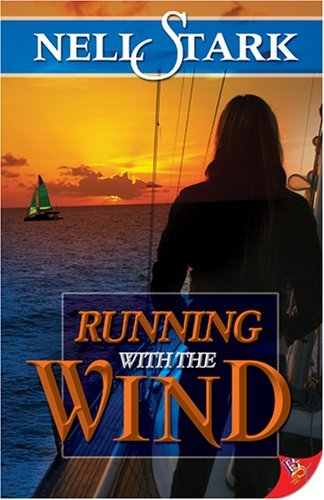 Nell Stark Running With The Wind