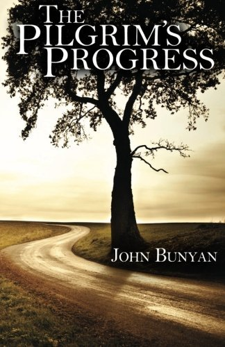 Bunyan John Jr. The Pilgrim's Progress