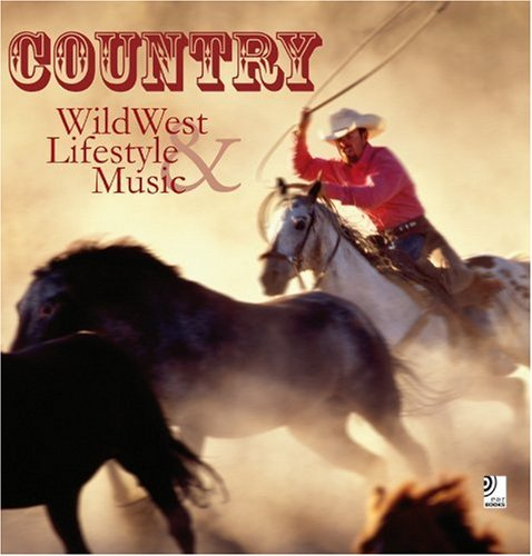 Earbooks Country Earbooks Country Import Eu Incl. Book
