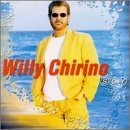 Chirino Willy Soy