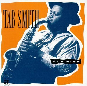 Tab Smith Ace High