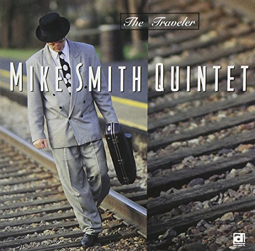 Mike Quintet Smith Traveler