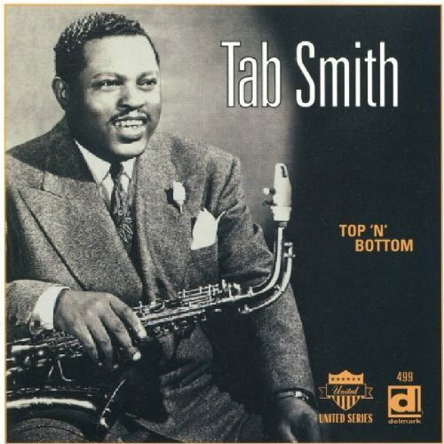 Tab Smith Top N' Bottom