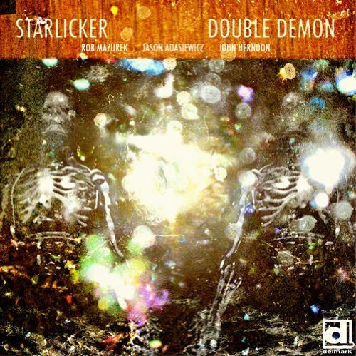 Starlicker Double Demon