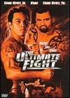 Ultimate Fight Reyes Kimo Reyes Clr R