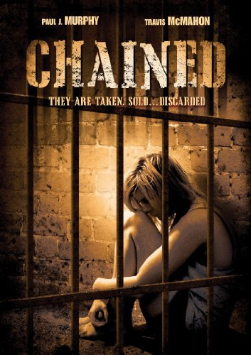 Chained Chained R