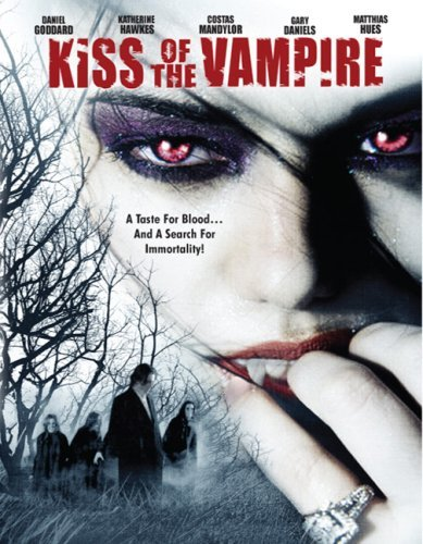 Kiss Of The Vampire Kiss Of The Vampire Nr