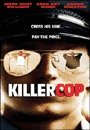 Killer Cop Williams Rinde