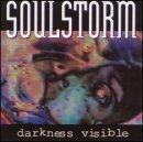 Soulstorm Darkness Visible