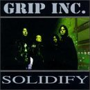 Grip Inc. Solidify