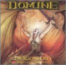 Domine Dragonlord