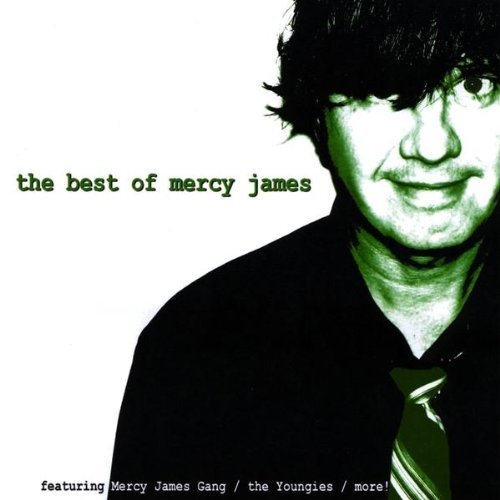 Mercy James Best Of Mercy James