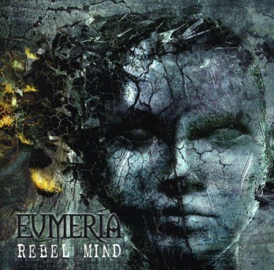 Eumeria Rebel Mind Import Gbr