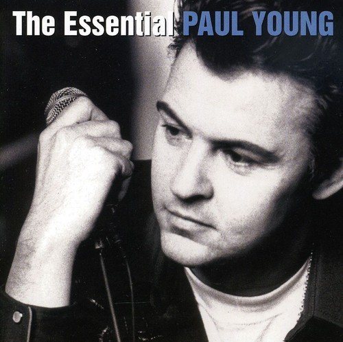Paul Young Essential Bmguk