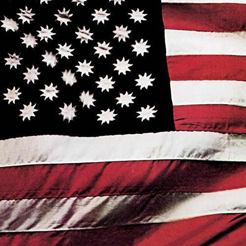Sly & The Family Stone There's A Riot Goin' On Incl. 4 Bonus Tracks
