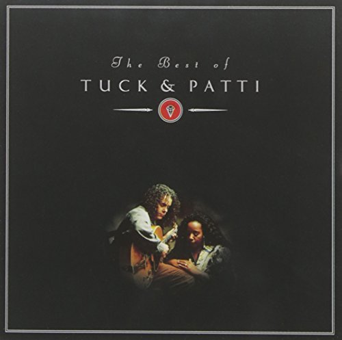 Tuck & Patti Best Of Tuck & Patti