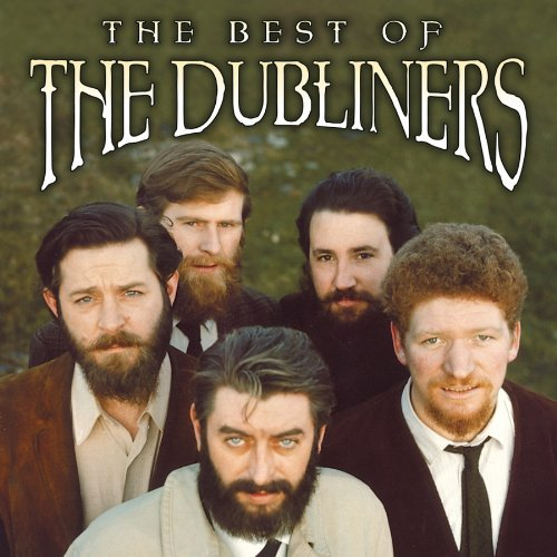 Dubliners Best Of The Dubliners