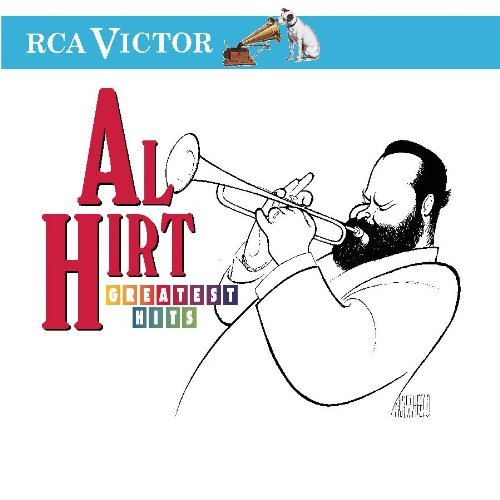 Al Hirt Greatest Hits Rca Victor Greatest Hits