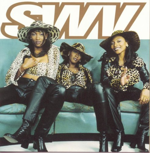Swv Release Some Tension