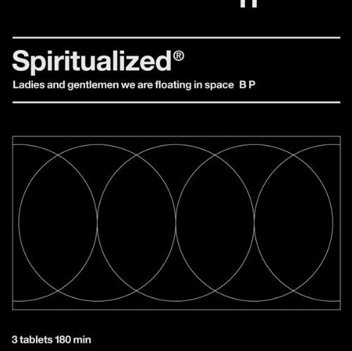 Spiritualized Ladies & Gentlemen We Are Floa Import Eu 3cd Set 2009 Remaster